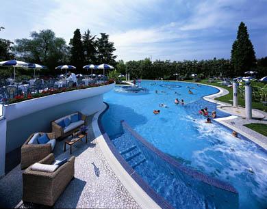 Mioni pezzato spa - Hotel mioni pezzato ingresso piscina ...