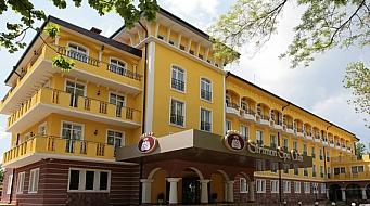Недорогие квартиры в Болгарии - широкий выбор на портале