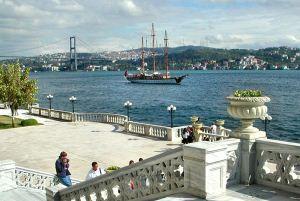 Лечение псориаза в Турции г. Кангал