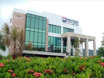 bangkok-hospital-phuket-849