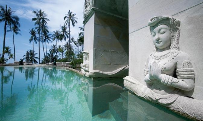 luxury-beach-resort-thailand001_01