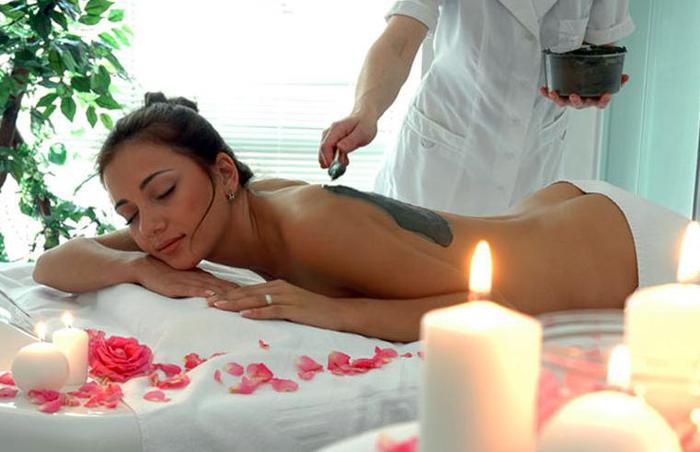 eroticheskiy-massazh-v-tunise