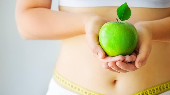 программа детоксикации организма и похудения в подмосковье