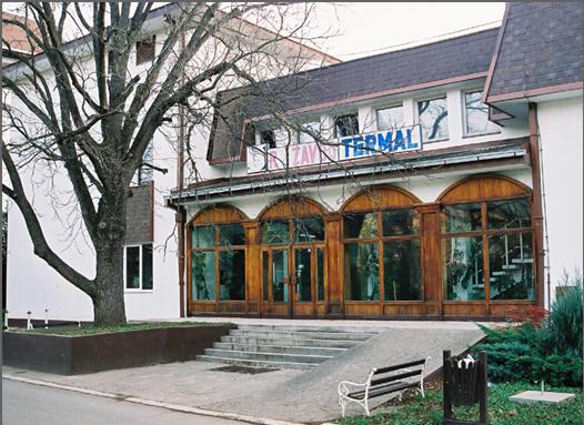 Медицинский центр паритетъ сыктывкар официальный сайт