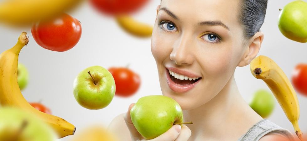 центр очищения организма и снижения веса