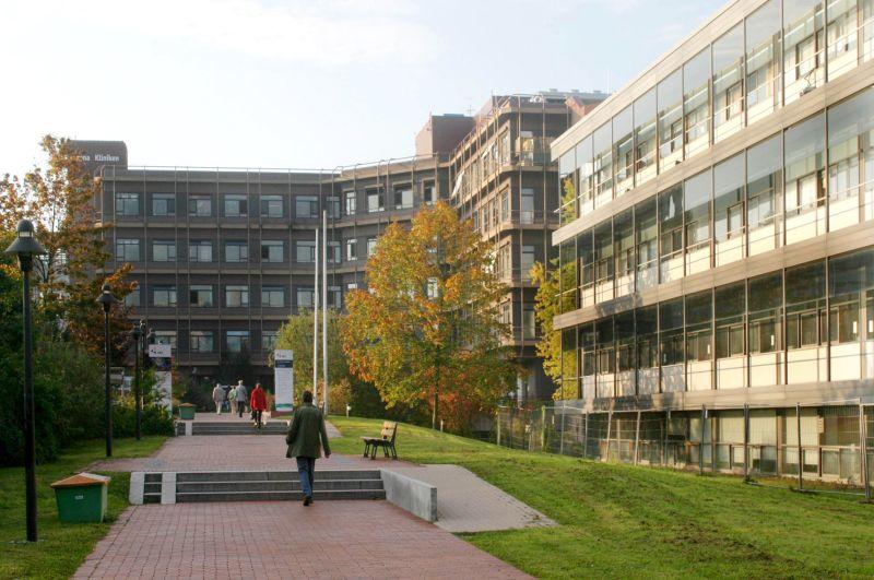 Германия город фрайбург лечение от алкоголизма - адрес лечение алкоголизма американская технология
