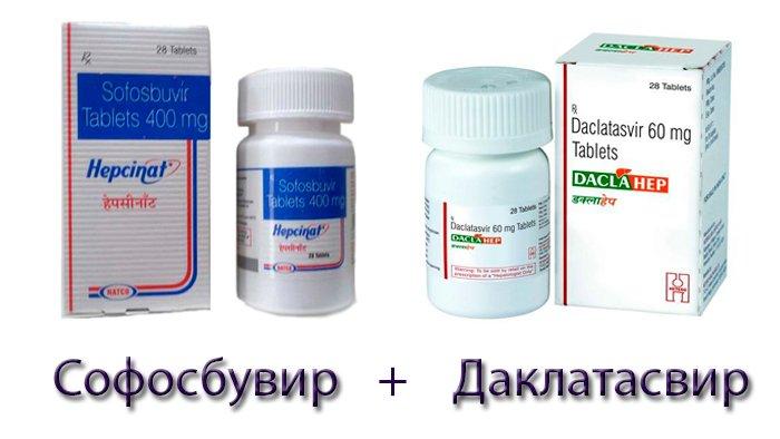 Аденома предстательной железы лечение в твери