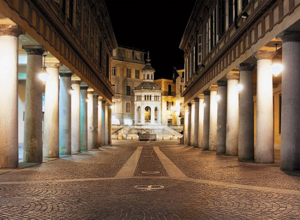 Лечение псориаза в Италии - 3 клиники отзывы и цены