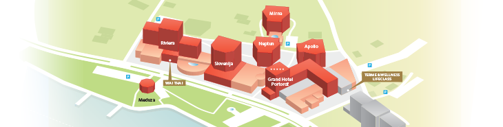 Отдых и лечение на курортах Европы  Германия Чехия