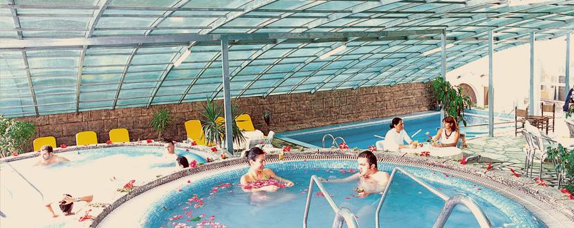 Где лучше всего лечить псориаз на море на курорте в санатории